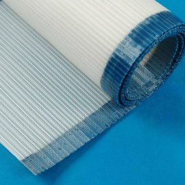 POLYESTER SPIRAL DRYER BELT(SPIRAL DRYER MESH SCREEN)