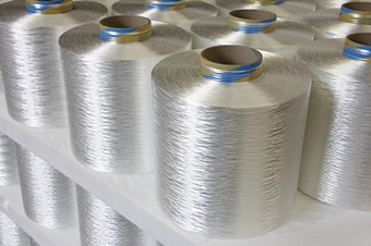 FILTER BAG SEWING THREAD