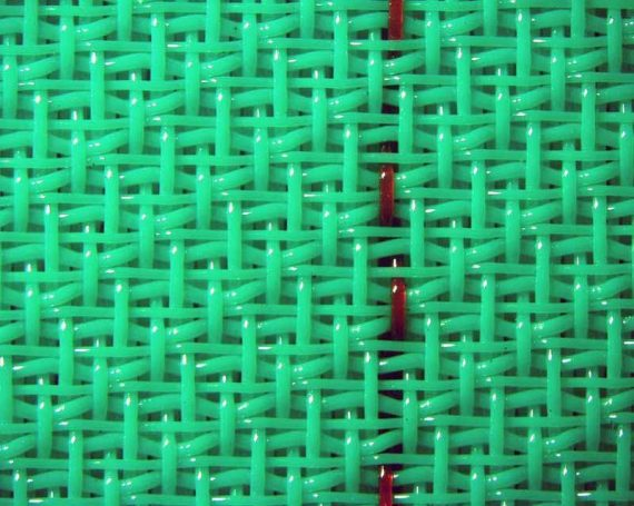 POLYESTER SYNTHETIC FORMING FABRIC(PAPER FORMING WIRE)