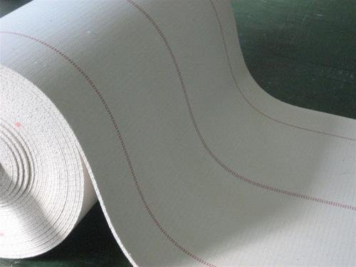 AIR SLIDE FABRIC(FLUIDIZATION CLOTH)