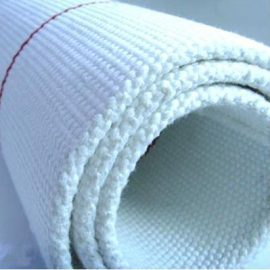 AIR SLIDE FABRIC(FLUIDIZATION CLOTH)