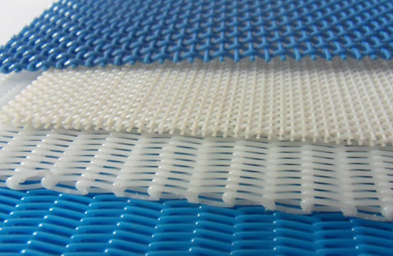 AIRLAID NONWOVEN FORMATION BELT(AIRLAID NONWOVEN FORMING BELT)